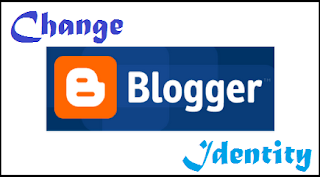 how-to-add-favicon-to-blogger-blog