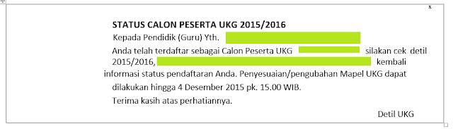 Panduan Registrasi Peserta UKG 2015 Bagi Guru Madrasah, Registrasi Peserta UKG 2015 Bagi Guru Madrasah, Peserta UKG 2015 Bagi Guru Madrasah, UKG Guru Madrasah 2015 img