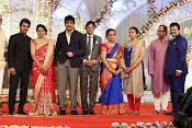 Aadi Wedding Reception Gallery-thumbnail-20