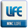 MNC Life Streaming