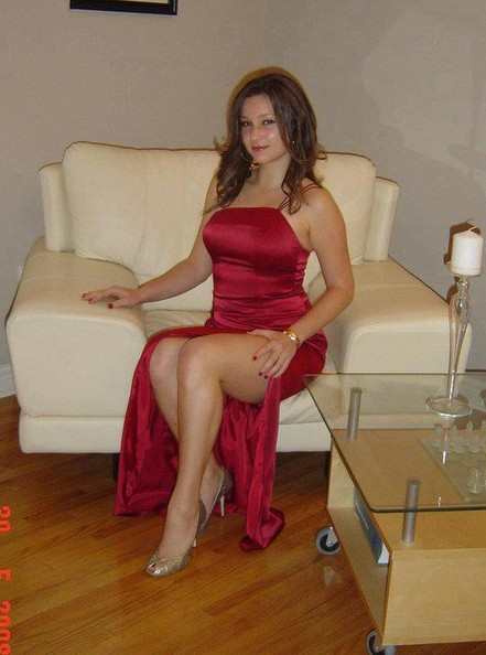 escort arab girls match uk