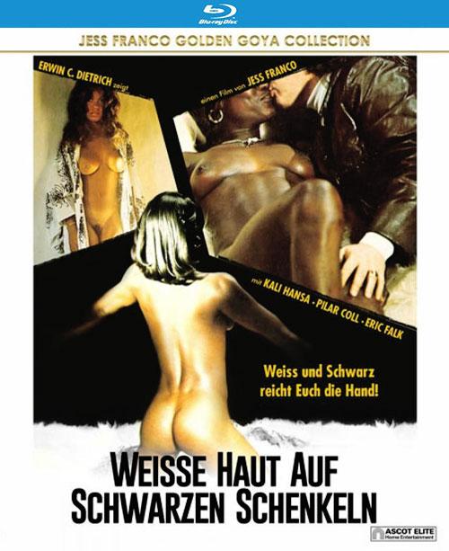 dzhess-franko-jesus-franco-eroticheskie-filmi