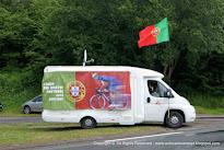 ''Tour de France 2011''