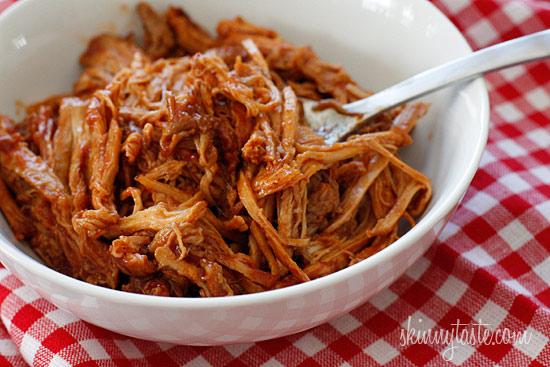 homemade kansas style bbq sauce skinnytaste com servings 17 size