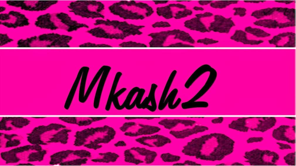 Mkash2 Beauty