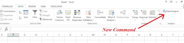 how to use analysis toolpak vba excel 2007