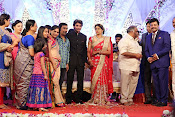 Aadi Aruna wedding reception photos-thumbnail-152
