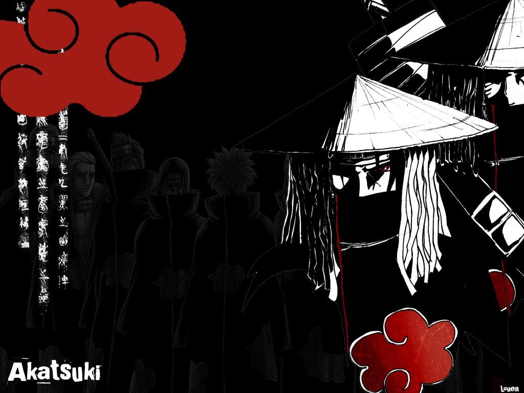 http://1.bp.blogspot.com/-rog_bMNt4io/TY65wyYdDpI/AAAAAAAABVo/t2is938wXH4/s1600/Akatsuki_Wallpaper_2.jpg