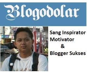 Blog Dolar