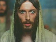 Jesus, Our Lord & Savior.