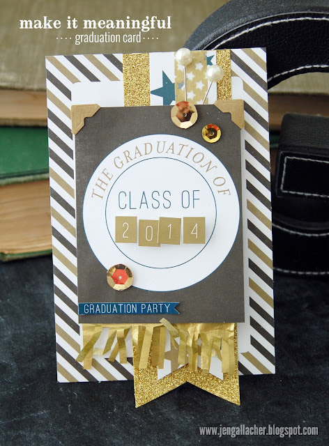 http://1.bp.blogspot.com/-roirRM7Z72k/UsIAY96oYSI/AAAAAAAARLE/0Q-5QRA8uPU/s640/Graduation-Card.jpg