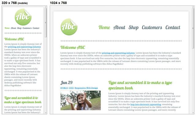 http://1.bp.blogspot.com/-roivY3KX_a8/UNyndmCTPgI/AAAAAAAANb8/dgOJSOQMP_8/s1600/templates_18.jpg