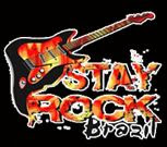 RADIO STAY ROCK BRAZIL