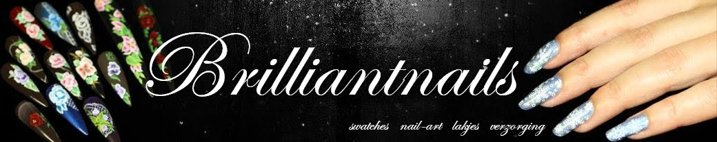 Brilliantnails