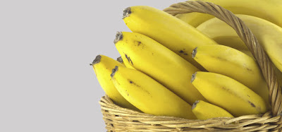 How to Lose Weight Eating Bananas