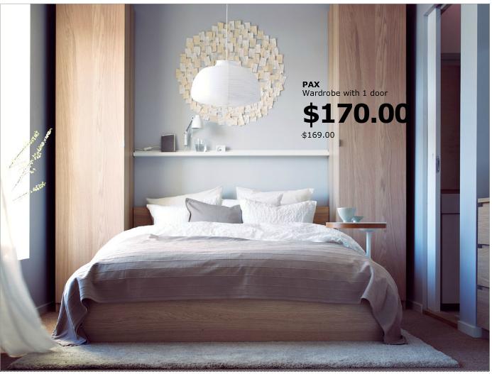 The stylish nest ikea inspiration for Ikea inspiration