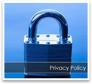 setumpuk privacy policy