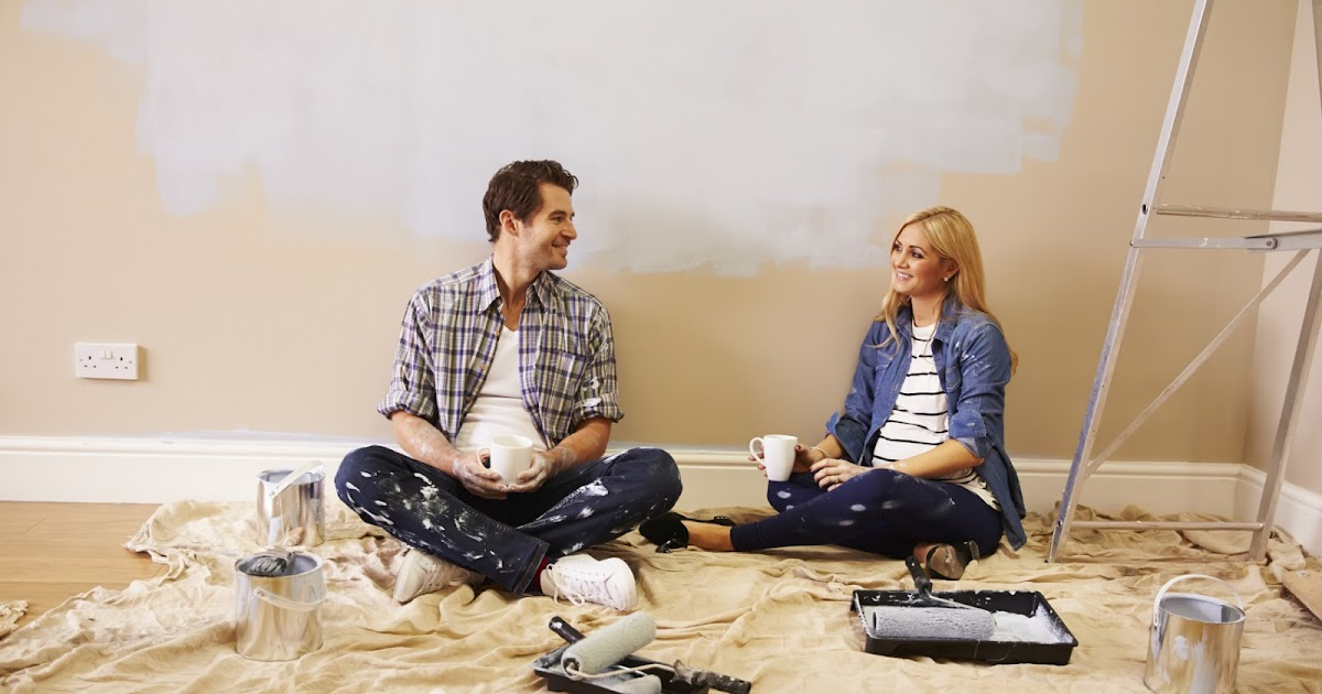 ... Flooring Official Blog: How To Protect Wood Floors During A Renovation