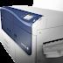 Xerox introduceert nieuwste kleurenpers Versant 2100
