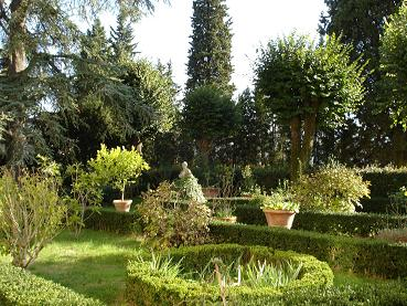 Ruhevoll giardino riciclaggio - Sacchi di terra per giardino ...