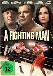 Phim Quyết Đấu - Cuộc Chiến Của Đàn Ông - A Fighting Man