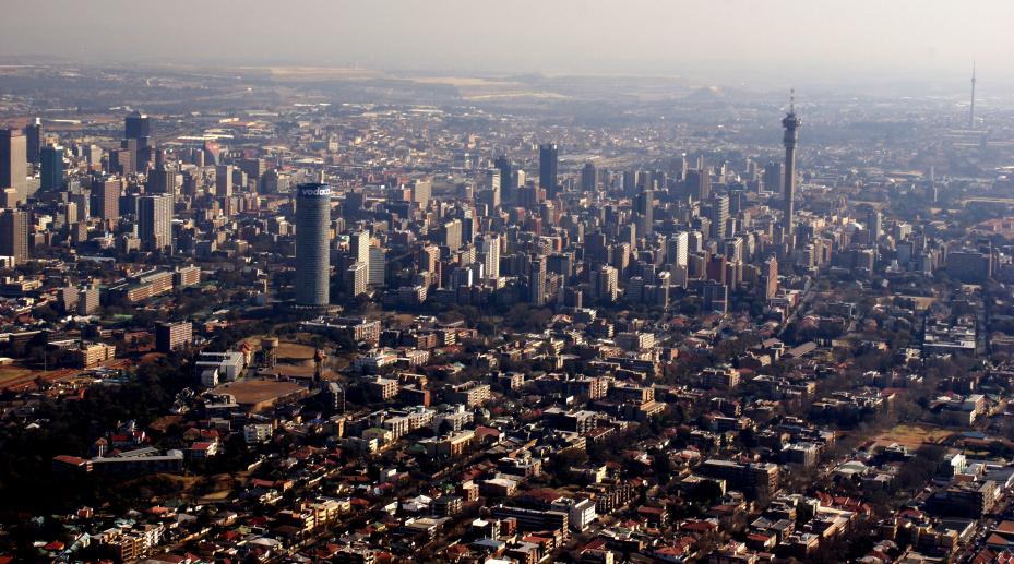 Johannesburg South Africa  city photo : Johannesburg South Africa