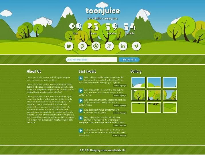 Toonjuice