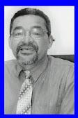 27-10-2000 - DR.LUIZ HELENO
