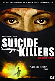 The Suicide Killers