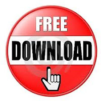 SOFTWARE aplikasi stok barang download Gratis