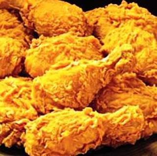 http://infomasihariini.blogspot.com/2015/06/resep-membuat-fried-chicken-crispy.html