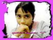 it's me!!!! ♥♥