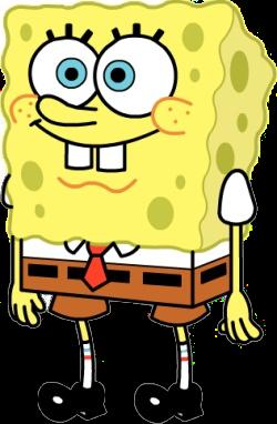 Inilah 6 Fakta Menarik Tentang Spongebob