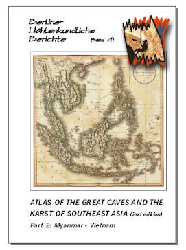 Atlas SE Asia Pt 2