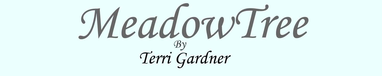 MeadowTree