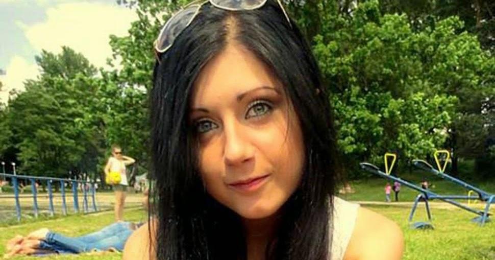 wanita cantik asal polandia meninggal karena selfie