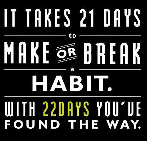 21 days, portion control, summer ready, bikini, healthy