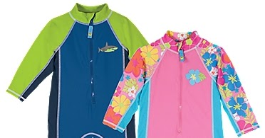 Amazing And Atopic Upf 50 Clothing Great For