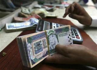 امرأة سورية تفاجئ أسرة ثري سعودي بطلب حصتها من ميراثه