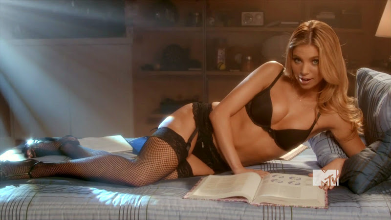 amber lancaster is an american model and actress amber lancaster is