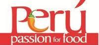 Las recetas del Perú