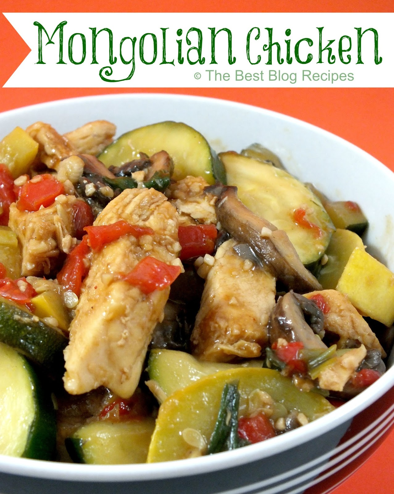 The best blog recipes 50 fabulous chicken dishes