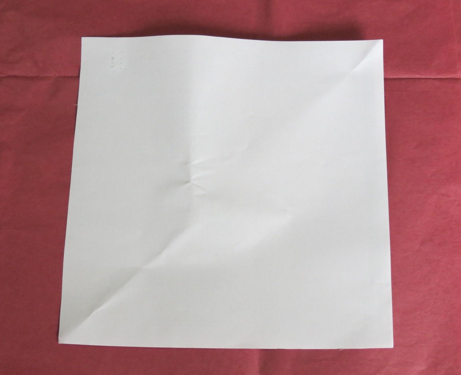 http://1.bp.blogspot.com/-rp2pPL0Zs6I/UDpMKbB5tcI/AAAAAAAABMI/M43kc12oCCk/s1600/cuadrado+1+fsiluetas+de+papel.JPG