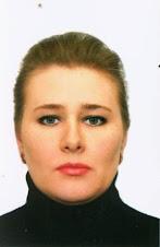 Юлия Юрьева