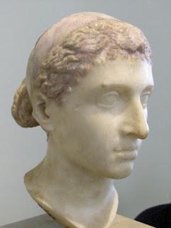 Κλεοπάτρα VII