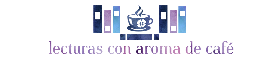 Lecturas Con Aroma De Café
