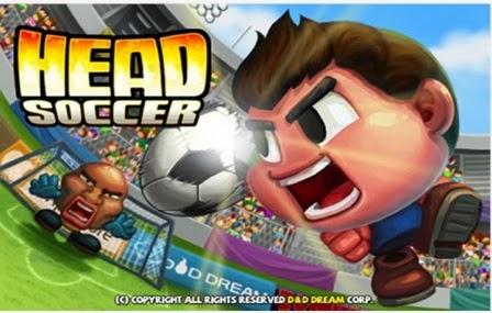 Game Terbaik Pilihan Google Play