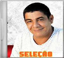 SELEO ZECA PAGODINHO By DJ HELDER ANGELO