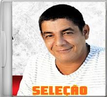 SELEÇÃO ZECA PAGODINHO By DJ HELDER ANGELO