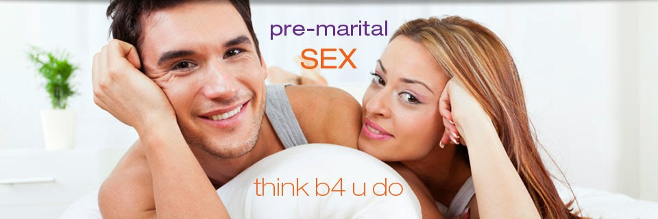 Premarital Sex, Sex After Marriage, Marriage Guidance